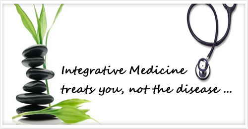 holistic-medicine-pic