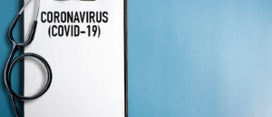 Coronavirus II